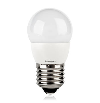 Lampe LED ELUMINO Sphera